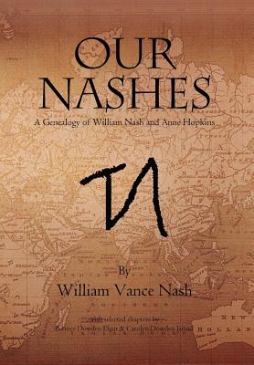 Our Nashes By Nash, William